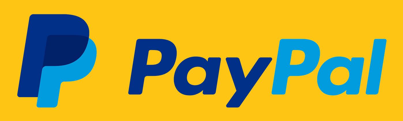 https://hoppe-fachuebersetzungen.de/wp-content/uploads/2020/09/paypal-logo.jpg
