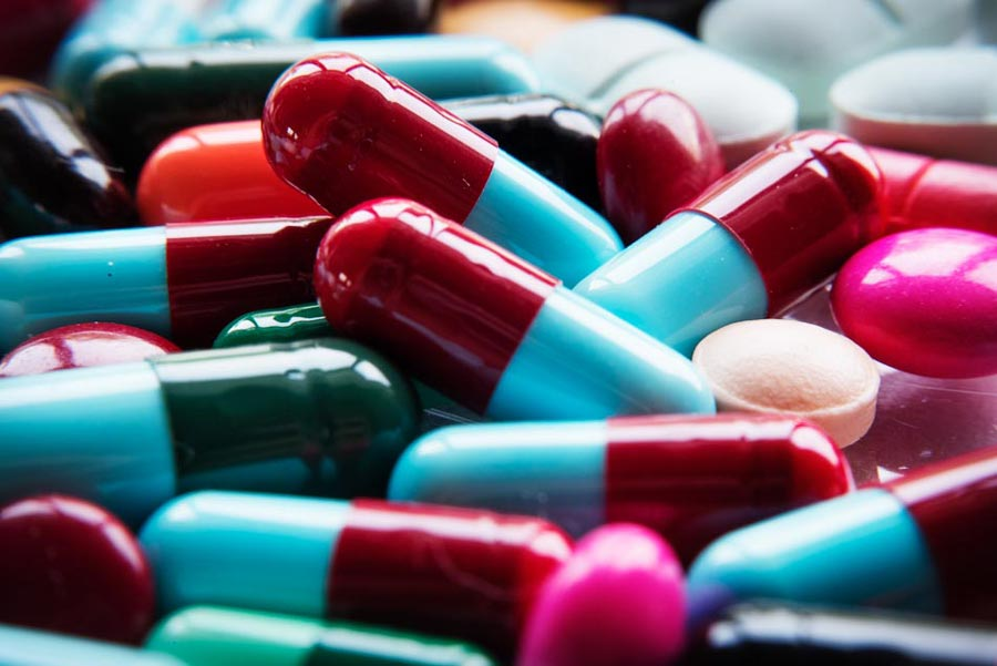 Fachübersetzung Medizin Alternativmedizin Medizitechnik 2