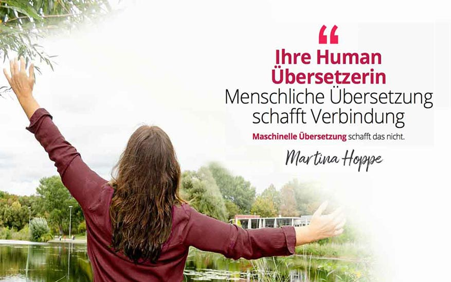 https://hoppe-fachuebersetzungen.de/wp-content/uploads/2020/10/Ihre-Human-Uebersetzerin-Martina-Hoppe-Dipl.-Fachuebersetzerin-Dozentin-Deutsch-Englisch-Spanisch-Titel-Neu.jpg